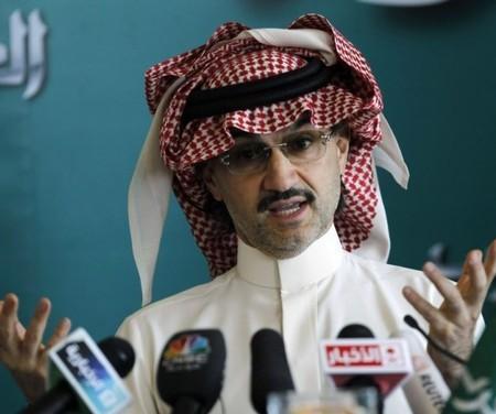 saudi-prince-alwaleed-bin-talal-1435804919129-e1435807360602[1]