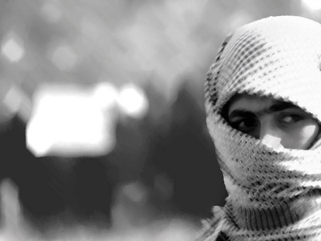 621747-talibanmilitantcopy-1382590188-486-640x480