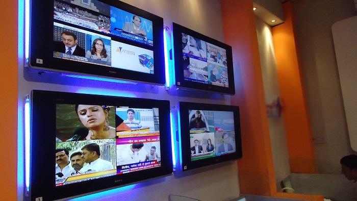 PakMedia