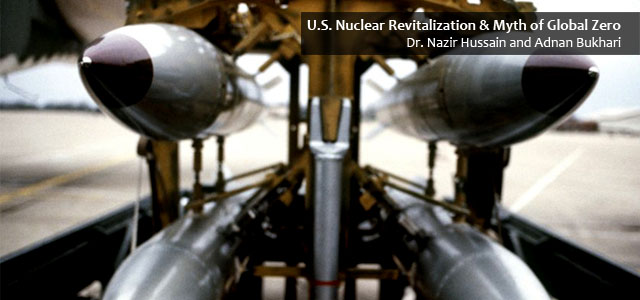 us nuclear