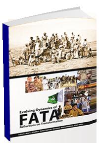 Evolving   Dynamics of FATA
