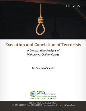 convicted_terrorist