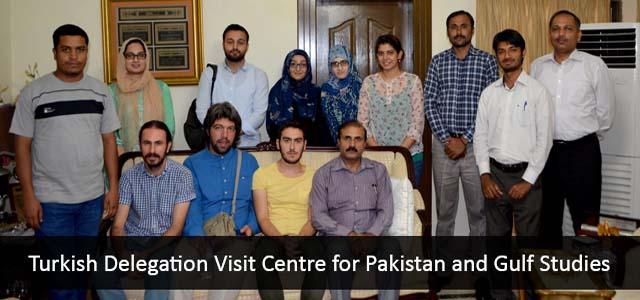 turkish-delegation