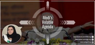 modis-volatile-agenda