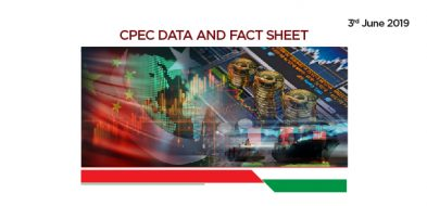 DATA AND FACT SHEET